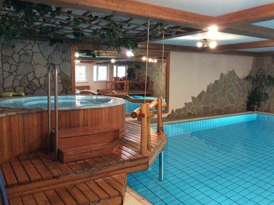 Illa Boutique Spa Reviews