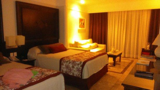 Grand Palladium Imbassai Resort & Spa Photo