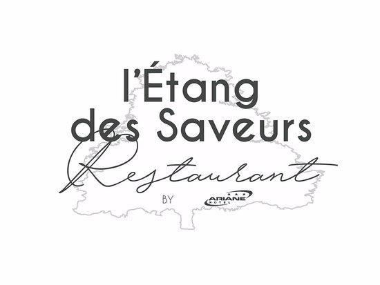 Fos-Sur-Mer, France: Notre logo