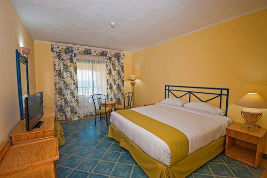 Sun & Sea Hotel: Standart Sngl, Dbl room