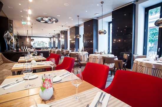 budapest date restaurant
