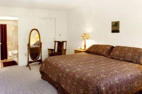 Photo of Nordic Inn Condominium Resort Lincoln