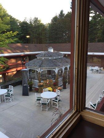 The Inn at Crumpin-Fox: photo2.jpg