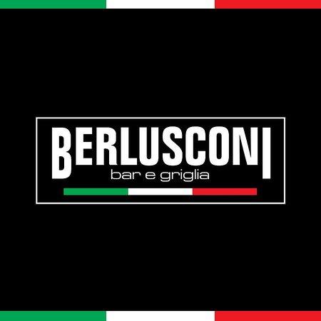 Santo Andre, SP: Berlusconi Bar e Griglia.