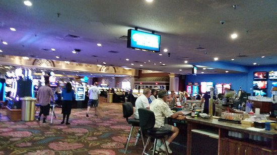 Primm casino tips buy casino poker tables
