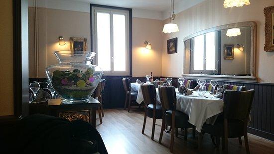Dsc 3956 Large Jpg Picture Of La Table De Celine Beauvais