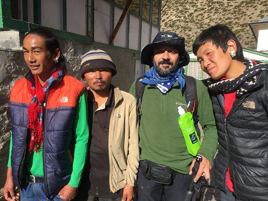 Kathmandu Valley ภาพถ่าย