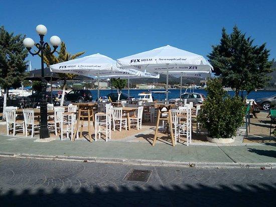 Aliveri, Grecia: getlstd_property_photo