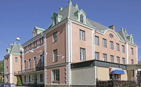 Photo of Skara Stadshotell