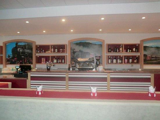 Hotel A Morbegno Centro