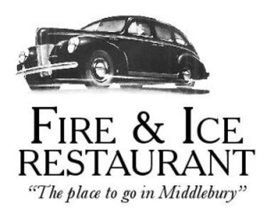 Middlebury, VT: Fire & Ice