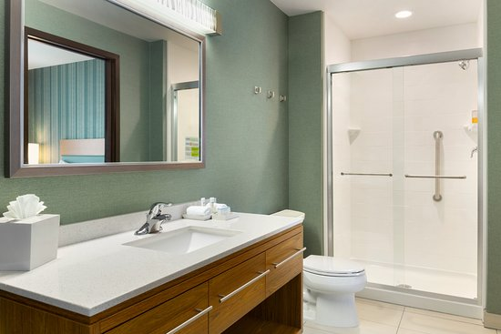 Home2 suites by hilton downingtown exton route 30 pa for 30 east salon downingtown reviews