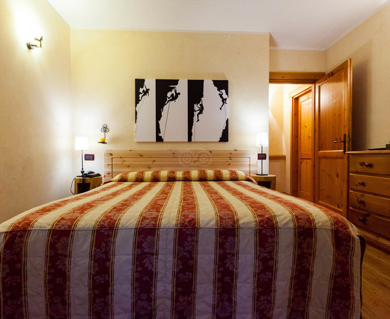 Albergo dente del gigante hotel courmayeur prezzi 2019 e recensioni - Hotel courmayeur con piscina ...