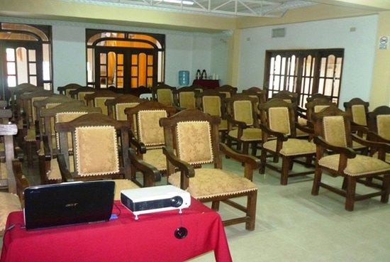 Imagen de Club Hotel Campestre La Guajira