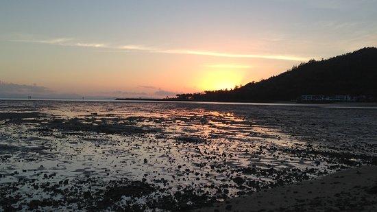 Hayman Island, Austrália: IMG_4933_large.jpg