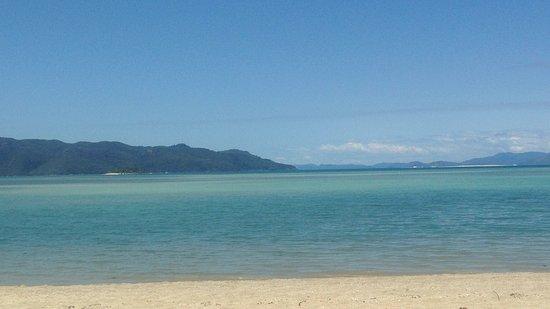 Hayman Island, Austrália: IMG_5027_large.jpg