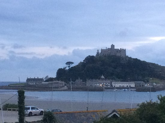 Marazion, UK: photo1.jpg