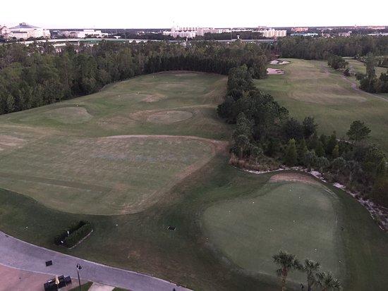 Waldorf Astoria Orlando: photo0.jpg
