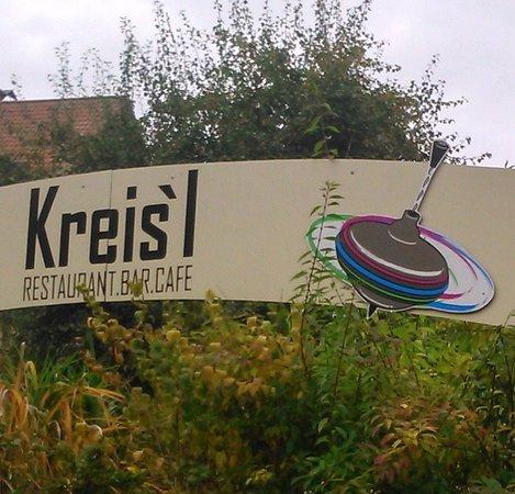 Bar Restaurant Kreis'l