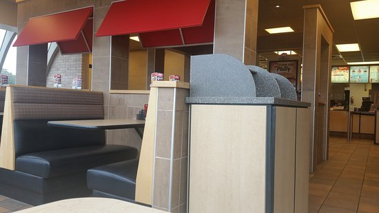 Good Place Review Of Dairy Queen Grill Amp Chill Griffith