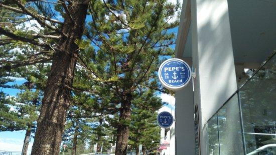 Wollongong, Avustralya: IMG20161018140329_large.jpg