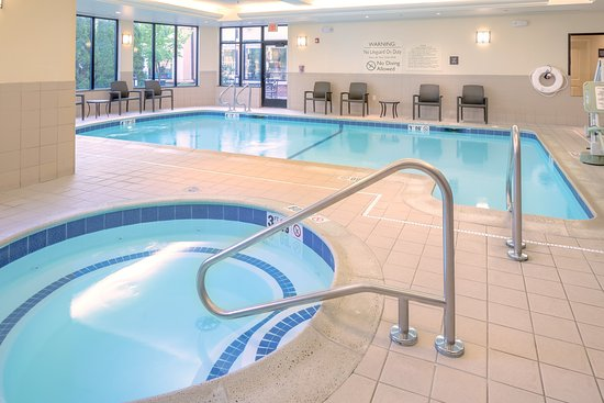 Hilton garden inn plymouth updated 2018 prices hotel reviews ma tripadvisor for Plymouth hotels with swimming pools