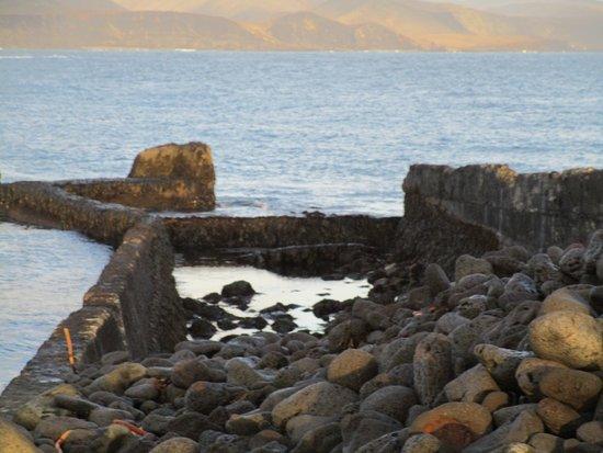 Grindavik, Iceland: The Atlantic Coast