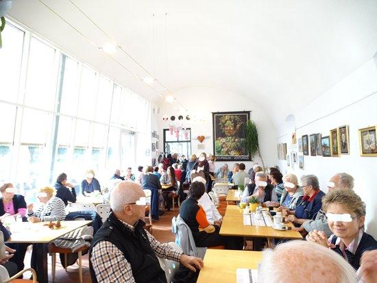 Memmelsdorf Photo