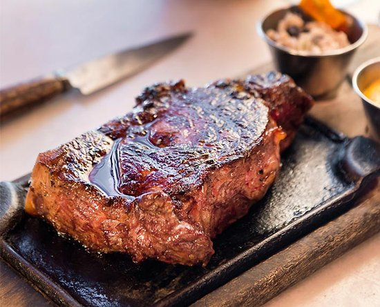 https://media-cdn.tripadvisor.com/media/photo-s/0d/6b/84/c4/new-york-steak.jpg