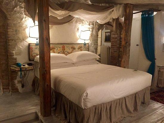 Torrita di Siena, Italie : photo0.jpg
