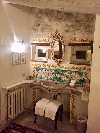 Torrita di Siena, Italie : photo1.jpg