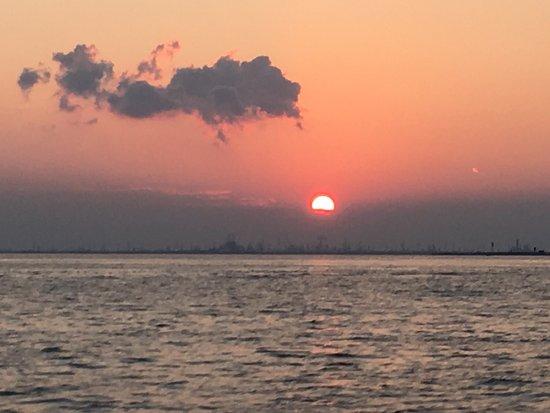 Galveston - Port Bolivar Ferry: photo5.jpg
