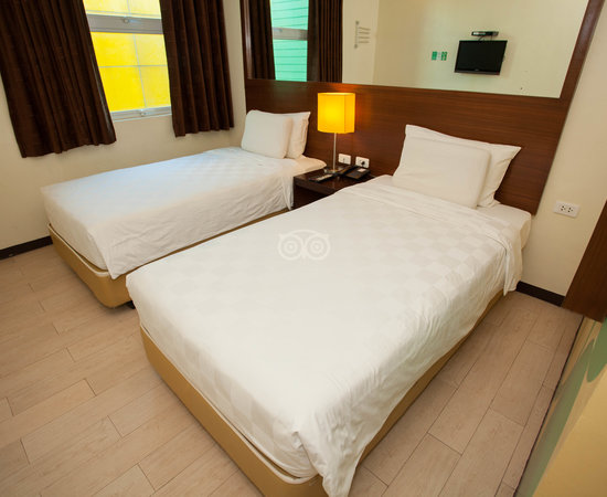 Go Hotels Bacolod UPDATED 2018 Hotel Reviews & Price parison