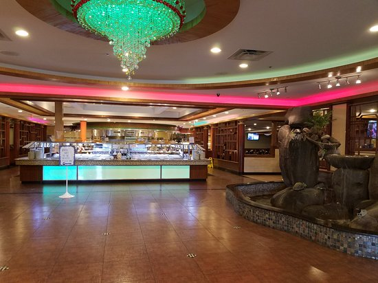 Marvelous Teppanyaki Grill Buffet San Antonio Restaurant Reviews Home Interior And Landscaping Staixmapetitesourisinfo