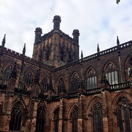 Chester Cathedral: IMG_20161025_180119_large.jpg