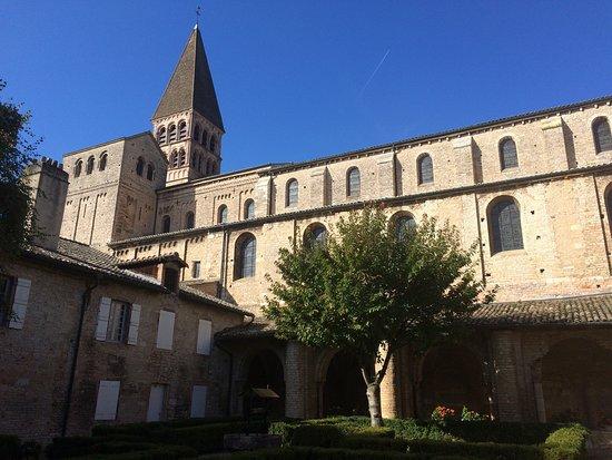 Tournus, Francia: photo7.jpg