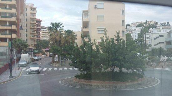 Hotel Monarque Fuengirola Park: 20161024_111349_large.jpg