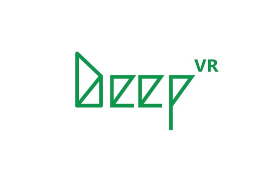 VRDeep
