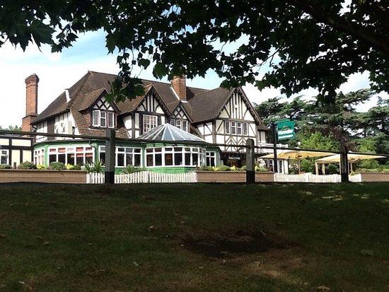 Old Windsor, UK: photo1.jpg