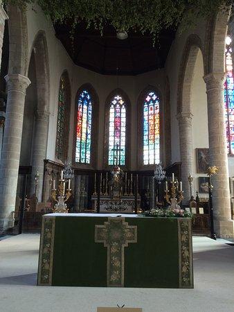 Poperinge, Belgia: photo6.jpg