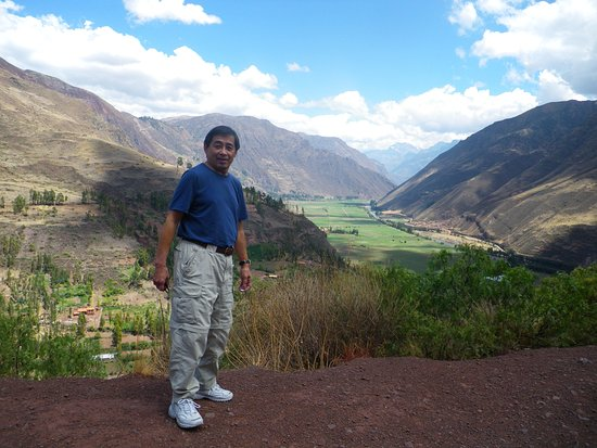 Cusco Region Εικόνα