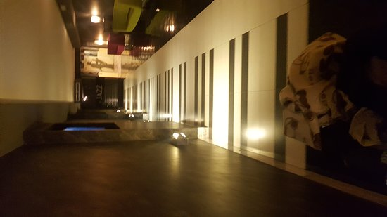 Hotel Gio' Wine e Jazz Area: 20161022_225933_large.jpg