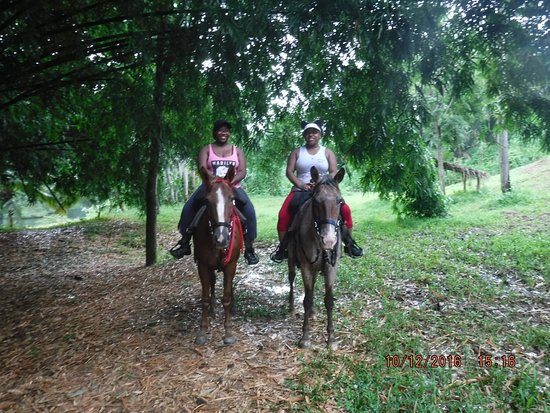 Hopkins, Belize : photo0.jpg