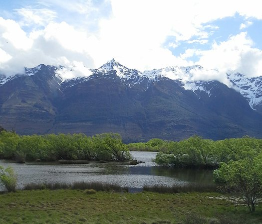 Glenorchy, New Zealand: 20161025_163734-1_large.jpg