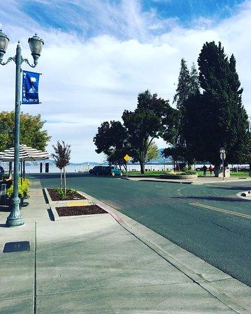 Lakeport, Californië: photo0.jpg