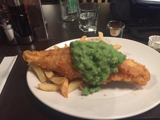 Fish and Chips at: photo0.jpg