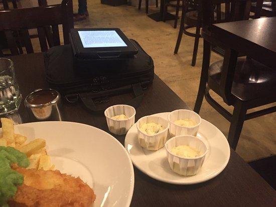 Fish and Chips at: photo2.jpg