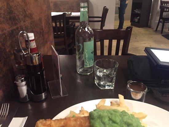 Fish and Chips at: photo3.jpg