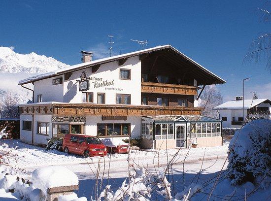 Koegele Hotel
