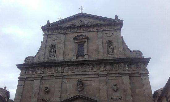 Castel Del Piano, Itália: 20161023_135453_large.jpg